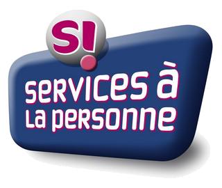 Traceur services à la personne