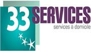 33 services