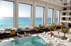 Meeting des concierges de luxe 2011